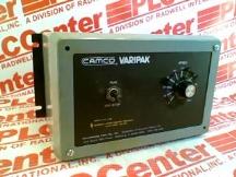 DANFOSS 600188