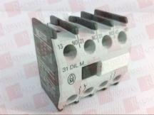 MOELLER ELECTRIC 022253