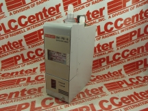 KEITHLEY GM-PS-6