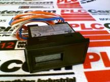 RED LION CONTROLS CUB3-T330