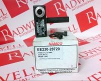 NAMCO EE230-28720