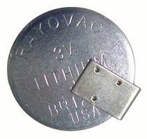 RAYOVAC BR1225T2-B