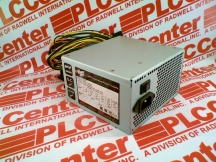 POWER UP PU550