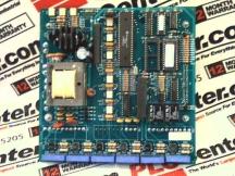 TRABON LUBRICATION SYSTEMS 163D12009-115