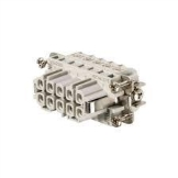 WEIDMULLER HDC-HA-10-FS