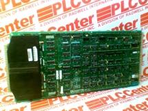 COMPUTER AUTOMATION 73-53701-01-E9