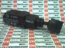 ELAN C-11033-CWS-21