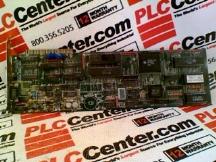 CTC PARKER AUTOMATION 05-03078-102
