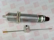 MIDDEX ELECTRONIC WKLR90
