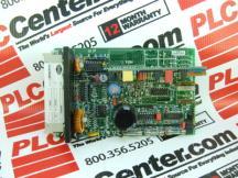SCHENCK BALANCING SYSTEMS E10233603