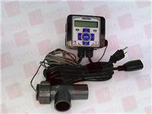 ADVANTAGE ELECTRONICS NANO-M01