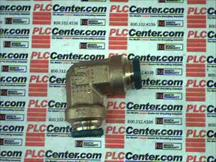 BRASS PRODUCTS DIVISION 165PL-5