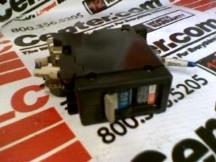 FUGI ELECTRIC CP31I/X-15A