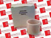 WAUKESHA PUMPS 060098004