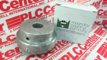 MAGNALOY COUPLINGS M500