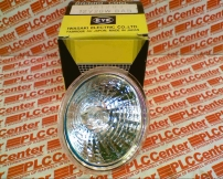 EYE LIGHTING MR16/12V