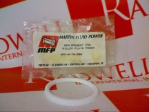 MARTIN FLUID POWER MFP-M-TW-200