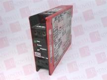ACS SRA-100-AC230