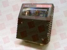 MICROSCAN FIS-0860-0002