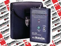 ACL STATICIDE ACL386