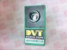 DVT DVT-550
