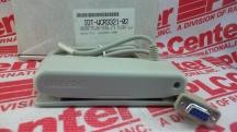 ID TECH 8000030-0023