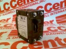 NIPPON THERMONICS ICP50-L-12-620E-5