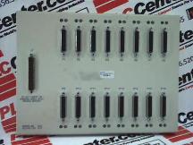 PINNACLE SYSTEMS INC 50600147-01
