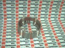 QM BEARINGS QF5S3