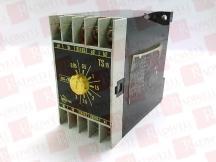 CDC TS15-110/220VAC-50/60HZ