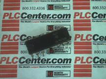AMERICAN MICROSEMICONDUCTOR SN74193N