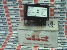 KIC CORP K90-295Q