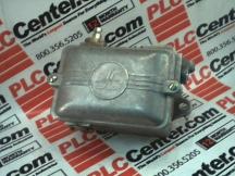 JOSLYN CLARK A102-41251A-4