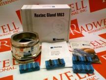 ROXTEC RG-M63/4