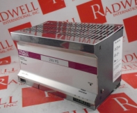TRACO ELECTRIC TSL-480-124
