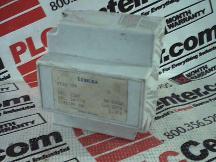 LUBCKE VARIO RT21-709