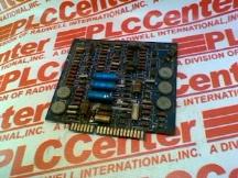 CTC PARKER AUTOMATION 1035157