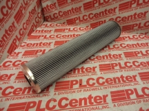 CLARCOR INC 9700EAL032N2