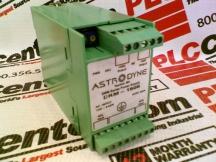 ASTRODYNE DRM-1505