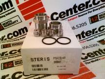STERIS P764326-481