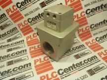 SMC 80-VEX3900-20-B