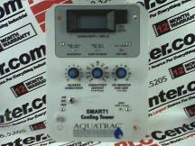 AQUATRAC INSTRUMENTS SMART1-CONTROL