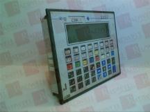 UNIOP MKDG-06-0045