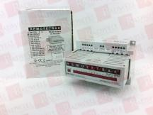 DIGITRONICS SIXNET RM-16DI2-H