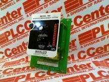 FMC INVALCO 81001059