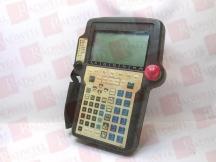 FANUC A05B-2301-C335