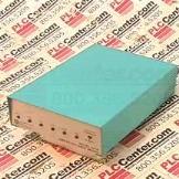 IDS 6200