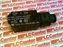 SINGULAR CONTROLS C-304