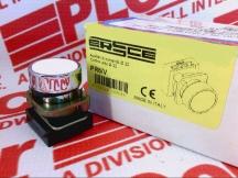 ERSCE PR6/V