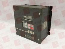 AC TECHNOLOGY M1220C